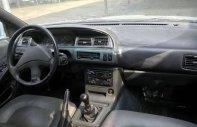 Bán xe Nissan Cefiro 1993, xe nhập giá 77 triệu tại Tp.HCM