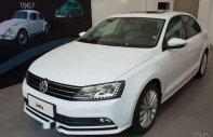 Bán xe Volkswagen Jetta đời 2018, màu trắng, nhập khẩu nguyên chiếc, 899 triệu giá 899 triệu tại Tp.HCM