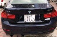 Bán BMW 320i sản xuất 2012, giá 815tr giá 815 triệu tại Hà Nội