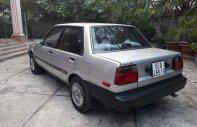 Bán xe Toyota Corolla đời 1985, màu bạc chính chủ giá 85 triệu tại Bình Dương
