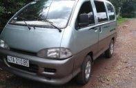 Bán xe Daihatsu Citivan sản xuất 2001 giá cạnh tranh giá 90 triệu tại Đắk Lắk