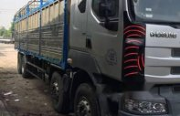 Bán xe tải Chenglong 4 chân Sx 2015, xe đẹp giá 830 triệu tại Hải Dương