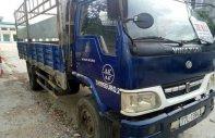 Cần bán gấp xe tải hiệu Vinaxuki 3500TL, máy êm ái giá 79 triệu tại Quảng Nam