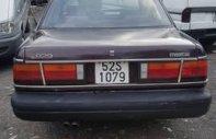 Bán xe Mazda 929 năm sản xuất 1988 giá 49 triệu tại Tp.HCM