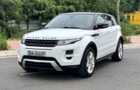 Bán ô tô LandRover Evoque 2.0 AT năm sản xuất 2012 giá 1 tỷ 525 tr tại Hà Nội