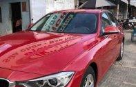 Bán BMW 3 Series 320i sản xuất 2012, màu đỏ, giá tốt giá 845 triệu tại Tp.HCM