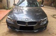 Xe Cũ BMW 3 320i 2013 giá 850 triệu tại Cả nước