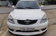 Xe Cũ Haima 7 2.0AT 2012 giá 275 triệu tại Cả nước