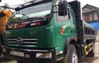 Xe Cũ Chenglong Ben 8T7 2016 giá 295 triệu tại Cả nước