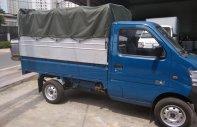 Bán xe tải Veam Star trả góp, xe tải Veam 810kg giá rẻ giá 148 triệu tại Tp.HCM