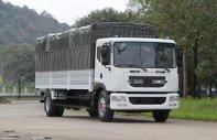 Bán xe tải veam 9 tấn đời 2017, xe tải veam thùng 7m6 giá 700 triệu tại Tp.HCM