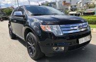 Ford Edge nhập Mỹ sx 2009 chỉ 720tr, giá mới là 1tỷ 900tr, loại cao cấp hàng full, xe có đủ đồ giá 720 triệu tại Tp.HCM