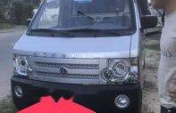 Bán xe tải 500kg - dưới 1 tấn sản xuất năm 2018, màu bạc, giá 145tr giá 145 triệu tại Lâm Đồng