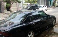 Bán xe Mazda 929 đời 1993, màu xanh giá 70 triệu tại Đà Nẵng