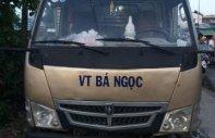 Cần bán xe Vinaxuki 1980T đời 2008, giá tốt giá 70 triệu tại Bình Dương