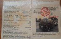 Cần bán Asia Towner đời 1992, màu đỏ, xe nhập Hàn Quốc giá 38 triệu tại Tp.HCM