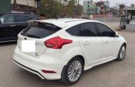 Bán Ford Focus 1.5 Tubor AT sản xuất 2018  giá 765 triệu tại Hà Nội
