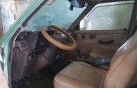 Cần bán lại xe Toyota Van năm sản xuất 1988 giá 50 triệu tại Gia Lai