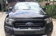 Ford Ranger Willtrack 2.0 2019 đủ màu chỉ với từ 200 triệu đồng, hỗ trợ trả góp lên tới 90% giá trị xe, LH 0967664648. Giao xe ở Điện Biên giá 860 triệu tại Điện Biên