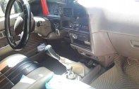 Cần bán xe Toyota 4 Runner đời 1996 số sàn giá 130 triệu tại Nghệ An