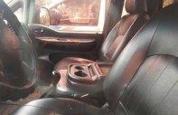 Bán xe Hyundai Libero năm 2007 chính chủ giá 220 triệu tại Đắk Lắk