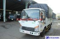 Xe tải Veam VT252 khuyến mãi cực khủng giá 300 triệu tại Tp.HCM