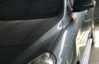 Cần bán xe Luxgen U7 đời 2011, xe nhập, giá tốt giá 400 triệu tại Đồng Nai