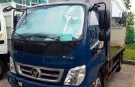 bán xe tải thaco 2,15 tấn - giá ưu đãi cho 2 khách hàng mua xe trong tháng 9 - LH 0938 808 946 giá 324 triệu tại Tp.HCM