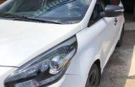Cần bán xe Kia Rondo AT đời 2015, màu trắng giá 539 triệu tại BR-Vũng Tàu