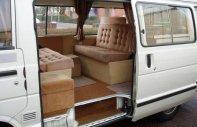 Bán Toyota Van Van năm 1984, màu trắng giá 55 triệu tại Cần Thơ