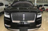 Lincoln Navigator Black Label sản xuất 2018 nhập mỹ,mới 100%,xe giao ngay giá 8 tỷ 800 tr tại Hà Nội