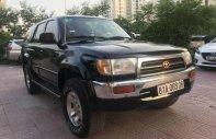 Cần bán lại xe Toyota 4 Runner đời 1997, nhập khẩu Mỹ, số tự động giá 330 triệu tại Hà Nội