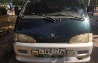 Chính chủ bán Daihatsu Citivan năm 1999, màu xanh dưa giá 78 triệu tại Đắk Lắk