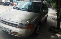 Bán ô tô Nissan Quest đời 1995, giá 87tr giá 87 triệu tại Tp.HCM