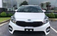 Kia Tây Ninh, bán xe Kia Rondo GMT 2018 7 chỗ, giá tốt, trả góp đến 80%, LH Tâm 0938.805.635 giá 609 triệu tại Tây Ninh