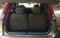 Cần bán Chevrolet Vivant sản xuất 2008, giá tốt giá Giá thỏa thuận tại Hà Nội