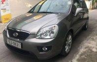 Bán xe Kia Carens 2012, màu xám, giá tốt giá 415 triệu tại Hải Phòng