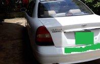 Cần bán Nubira II đời 2002, màu trắng giá 83 triệu tại Gia Lai