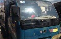 Cần bán lại xe Hino 300 Series năm 2008, giá chỉ 50 triệu giá 50 triệu tại Thanh Hóa