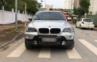 Chính chủ bán xe BMW X5 3.0, 7 chỗ, giữ gìn cẩn thận bảo dưỡng định kì giá 720 triệu tại Hà Nội