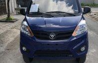 xe tải 5 chỗ cabin kép trọng tải 810kg  giá 100 triệu tại Tp.HCM