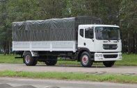Bán xe 9  tấn 3 veam VPT950, xe veam giá rẻ trả góp 80% giá 700 triệu tại Tp.HCM