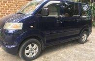 Cần bán xe Suzuki APV năm sản xuất 2006 giá 185 triệu tại Hà Nội