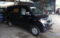 Bán xe tải 5 chỗ Kenbo 695kg, xe tải Kenbo trả góp 85% xe giá 192 triệu tại Tp.HCM