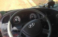 Bán xe Hyundai Trago 5 chân SX 2011 giá 1 tỷ 300 tr tại Gia Lai