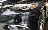 Cần bán Mazda MX 6 đời 2018, màu đen, giá 819tr giá 819 triệu tại Tp.HCM