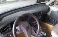 Bán Peugeot 405 sản xuất 1992, giấy tờ hợp lệ giá 70 triệu tại An Giang