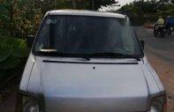Bán Suzuki Wagon, xe rin hết thiết bị giá 110 triệu tại Bình Dương