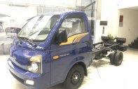 Bán Hyundai Porter H150 giá giảm sập sàn, xe tải miền Nam giá 342 triệu tại Tp.HCM