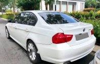 Bán ô tô BMW 3 Series 320i năm 2009, màu trắng, nhập khẩu giá cạnh tranh giá 565 triệu tại Tp.HCM